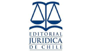 Editorial Jurídica De Chile