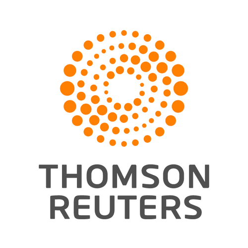 Thomson Reuters Editorial