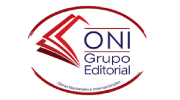 ONI Grupo Editorial